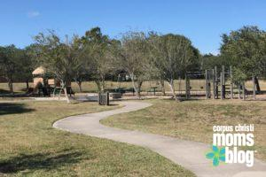 neighborhood-park-corpus-christi-moms-blog