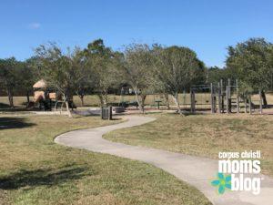 neighborhood-park-corpus-christi-moms-blog