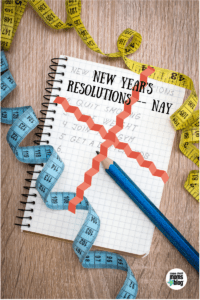 new-years-resolutions-nay-ccmb