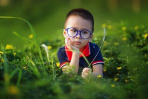 to-my-child-the-one-i-am-hardest-on-corpus-christi-moms-blog