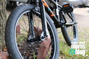 hike and bike-trails-corpus-christi-moms-blog