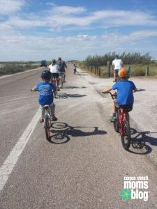 bike-trails-corpus-christi-moms-blog