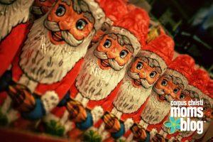 we-arent-celebrating-christmas-santa-claus-corpus-christi-moms-blog