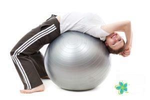 Corpus Christi Gyms with Free Childcare- Corpus Christi Moms Blog