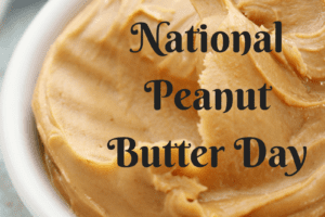NationalPeanutButterDayCCMB