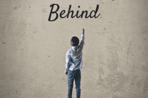 One child left behind- Corpus Christi Moms Blog