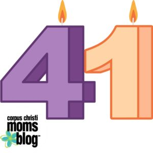 40s Decade- Corpus Christi Moms Blog