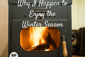 why i happen to enjoy the winter season ccmb