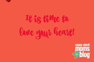 love yourheart