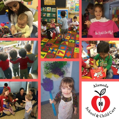 Alameda School and Childcare- Preschool and MDO Guide- Corpus Christi Moms Blog
