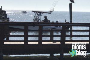 Coastal Living- Reasons Our Family Loves Life in Corpus Christi- Corpus Christi Moms Blog