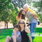 Family Activities for Working Moms