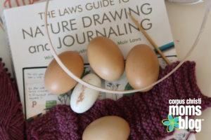 balance-in-motherhood-corpus-christi-moms-blog