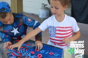 parenting-decision-homeschool-corpus-christi-moms-blog