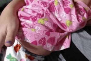 breastfeeding- Corpus Christi Moms Blog