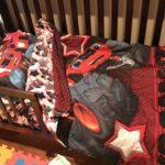 Blaze: A Toddler Craze