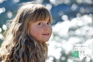Does My Child Need Braces- Corpus Christi Moms Blog