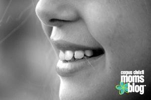 Does My Child Need Braces- Smile- Corpus Christi Moms Blog