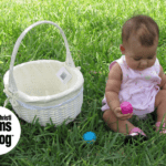 The Ultimate Guide to Easter Egg Hunts and Activities in the Corpus Christi Area {2017}