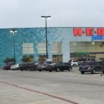 Save Time and Stress Less with H-E-B Curbside