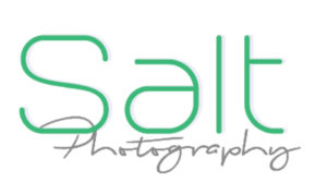 Salt Photograpy- Corpus Christi- White