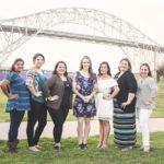 Meet Your New CCMB Contributors! {Spring 2017}