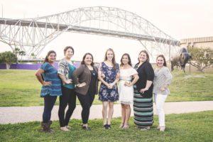 Spring 2017 New Corpus Christi Moms Blog Contributor Additions- Corpus Christi Moms Blog