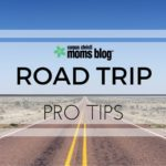 Texas Road Trip Pro Tips