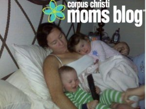 Working 9 to 5- Corpus Christi Moms Blog