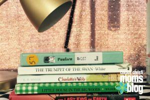 Encouraging Discouraged Readers- Corpus Christi Moms Blog