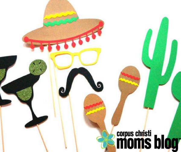 Cinco de Mayo Recipes - Corpus Christi Moms Blog