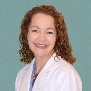 Dr. Kathleen Bailey- CHRISTUS Spohn- Board Certified OB Gyn- Corpus Christi