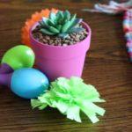 How to Make a Festive and Fun Cinco de Mayo Craft