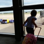 10 Tips for Making the Most of Family Travel