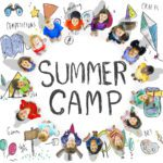 Top Summer Camps in the Corpus Christi Area 2017