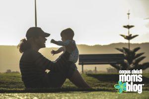 5 Great Reasons to Consider Adult Braces- Corpus Christi Moms Blog