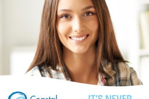 5 Reasons to Consider Adult Braces- Corpus Christi Moms Blog