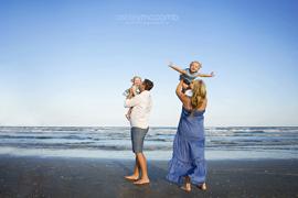 Ashley McComb Photography- Corpus Christi