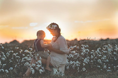 Beloved Captures Photography- Corpus Christi Moms Blog