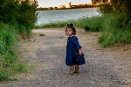 Dina Carlucci Photography- Corpus Christi