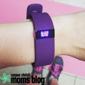No Excuses - 365 Day Activity Streak - Corpus Christi Moms Blog
