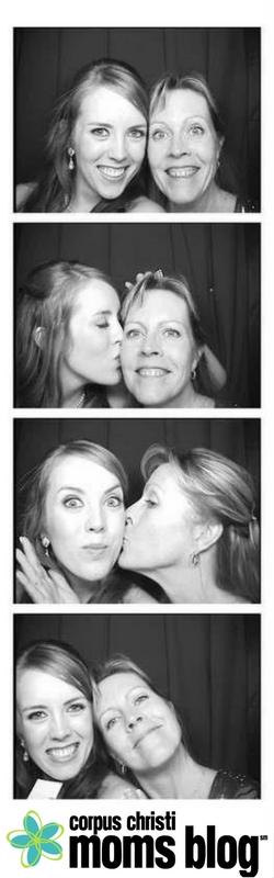 Ode To My Mom - Corpus Christi Moms Blog