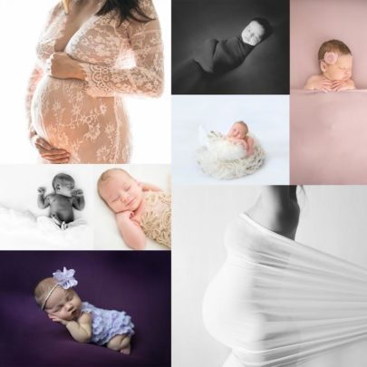 Portraits and Events by Lindsey Baker- Newborn and Maternity Photography- Corpus Christi Moms Blog