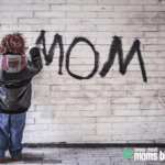 Mama Tribes {Rescuing the Overwhelmed and Isolated}