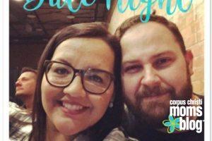 Netflix Makes Date Night Easy- Corpus Christi Moms Blog