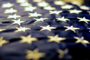 What is Armed Forces Day- Corpus Christi Moms Blog