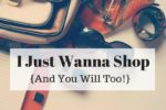 I Just Wanna Shop and You Will Too! Corpus Christi Moms Blog