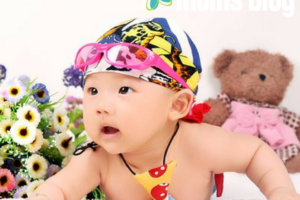 Top Baby Products- Corpus Christi Moms Blog
