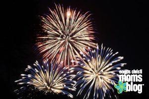 fireworkscorpus4th