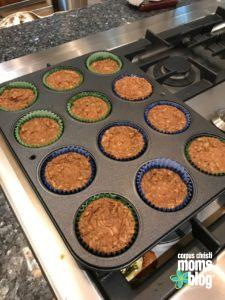 My Ultimate Breakfast Fail- Did it Work- Corpus Christi Moms Blog